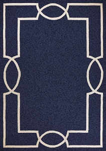 Kas Libby Langdon Hamptons 5224 Ocean Madison Rug