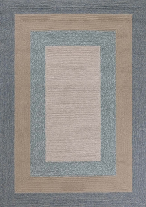 Kas Libby Langdon Hamptons 5227 Spa Highview Rug