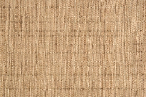 Loloi Beacon BU-02 Natural Rug