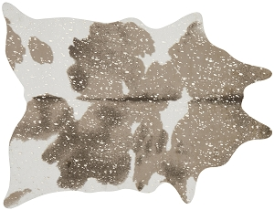 Loloi II Bryce BZ-06 Taupe Champagne Rug