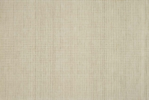 Loloi Giana GH-01 Antique Ivory Rug