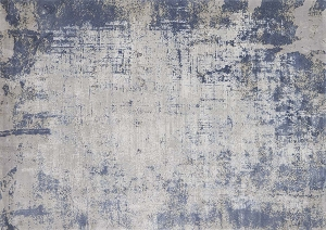 Loloi Patina PJ-01 Denim Grey Rug