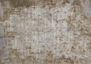 Loloi Patina PJ-01 Wheat Grey Rug