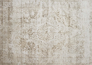 Loloi Patina PJ-03 Champagne Light Grey Rug