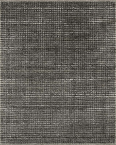 Loloi Beverly BEV-01 Charcoal Rug