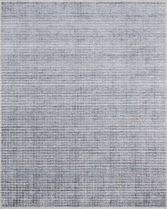 Loloi Beverly BEV-01 Denim Rug
