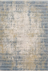 Loloi Claire CLE-08 Neutral Sea Rug