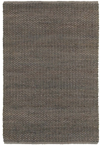 LR Resources Elite 03605 Pewter Rug