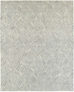 LR Resources Integrity 12020 Gray Rug