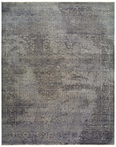 LR Resources Kanika 21027 Multi Rug