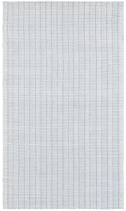 LR Resources Kessler 81213 Light Gray Rug