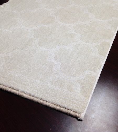 Marina Majorca CB91/0001a Champagne Hallway and Stair Runner
