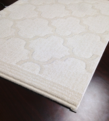 Marina Majorca CB91/0004a Pearl Hallway and Stair Runner
