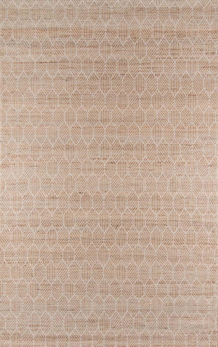 Momeni bengal ben 1 natural rug for Momeni rugs