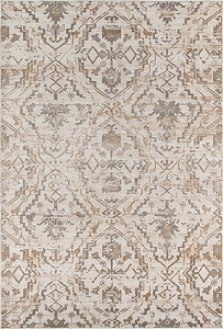 Momeni Juliet JU-08 Copper Rug