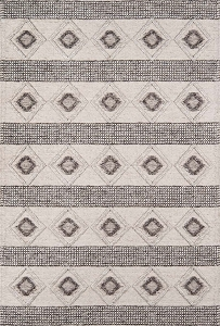 Momeni Andes AND-6 Beige Rug