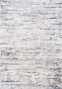 Momeni Cannes CAN-1 Grey Rug