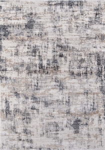 Momeni Cannes CAN-2 Grey Rug