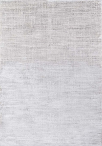 Momeni Cannes CAN-3 Grey Rug