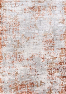 Momeni Cannes CAN-4 Copper Rug