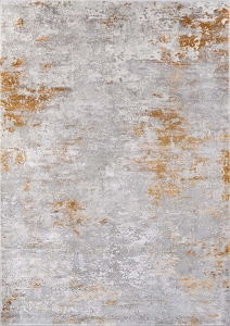 Momeni Cannes CAN-5 Gold Rug