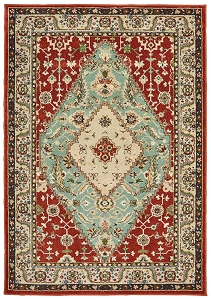 Dawson Collection by Sphinx of Oriental Weavers