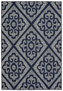 Marina Collection by Sphinx of Oriental Weavers