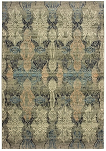 Raleigh Collection by Sphinx of Oriental Weavers