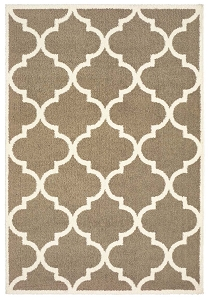 Verona Collection by Sphinx of Oriental Weavers