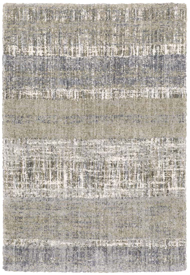 Aspen Collection by Oriental Weavers