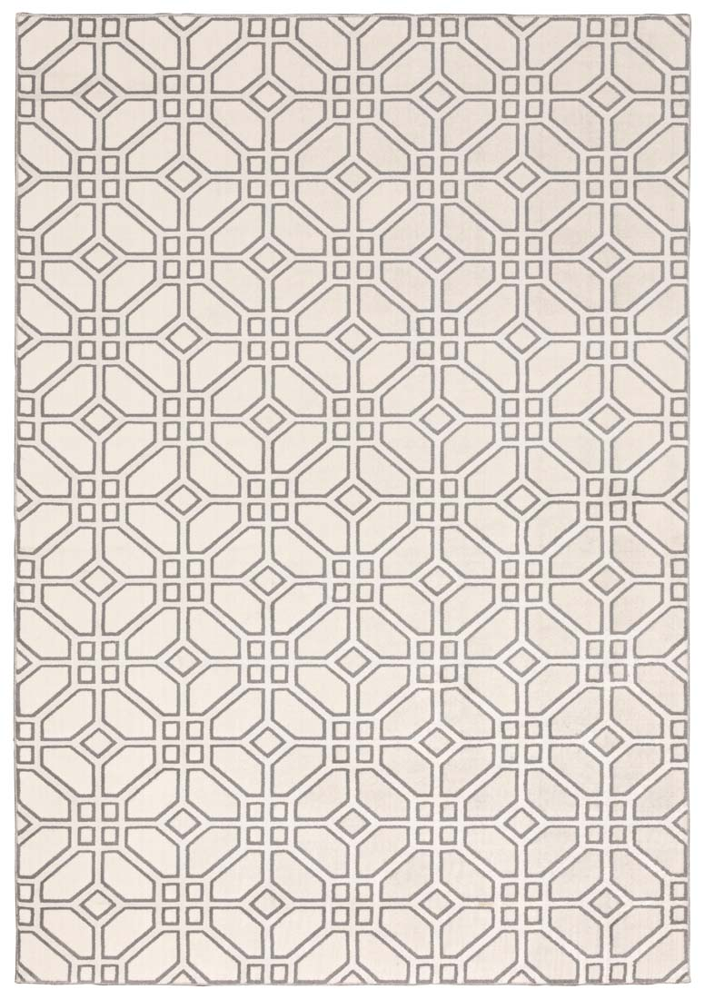 Capistrano Collection by Oriental Weavers