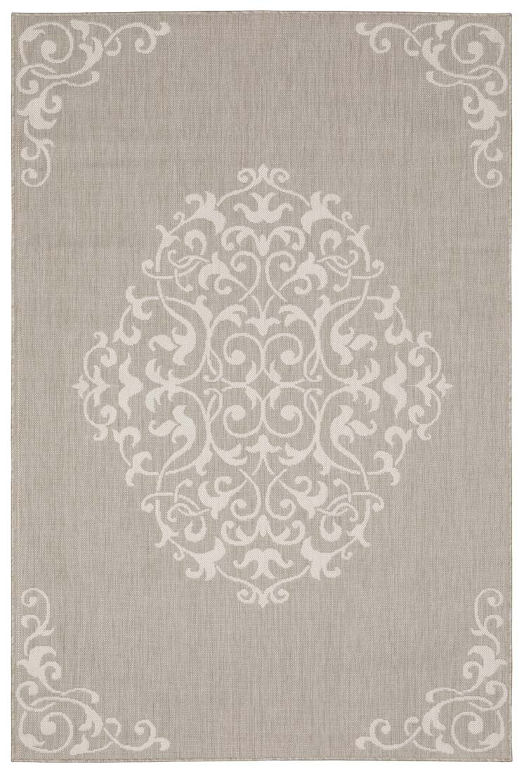 Portofino Collection by Oriental Weavers