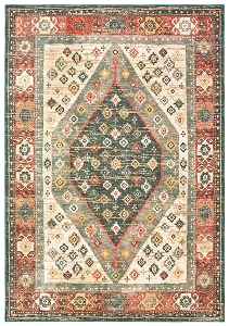 Franklin 9545d Area Rug