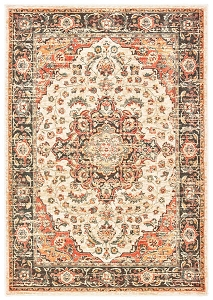Franklin 9551a Area Rug