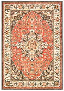 Franklin 9551b Area Rug