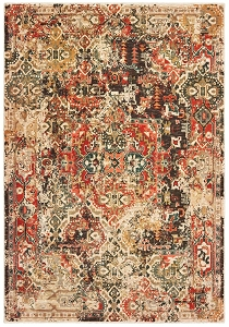 Franklin 9555b Area Rug