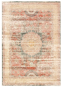 Franklin 9564a Area Rug