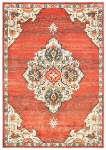 Franklin 9568b Area Rug