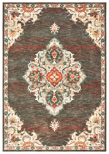 Franklin 9568c Area Rug