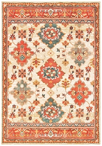 Franklin 9570a Area Rug
