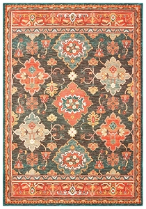 Franklin 9570b Area Rug