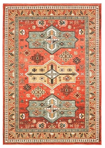 Franklin 9571a Area Rug