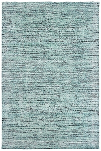 Oriental Weavers Tommy Bahama Lucent 45901 Rug