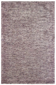 Oriental Weavers Tommy Bahama Lucent 45903 Rug
