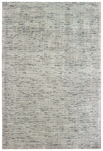 Oriental Weavers Tommy Bahama Lucent 45905 Rug