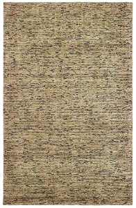 Oriental Weavers Tommy Bahama Lucent 45906 Rug