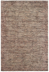 Oriental Weavers Tommy Bahama Lucent 45907 Rug