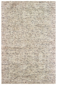 Oriental Weavers Tommy Bahama Lucent 45908 Rug