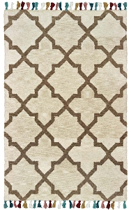 Madison Collection by Sphinx of Oriental Weavers