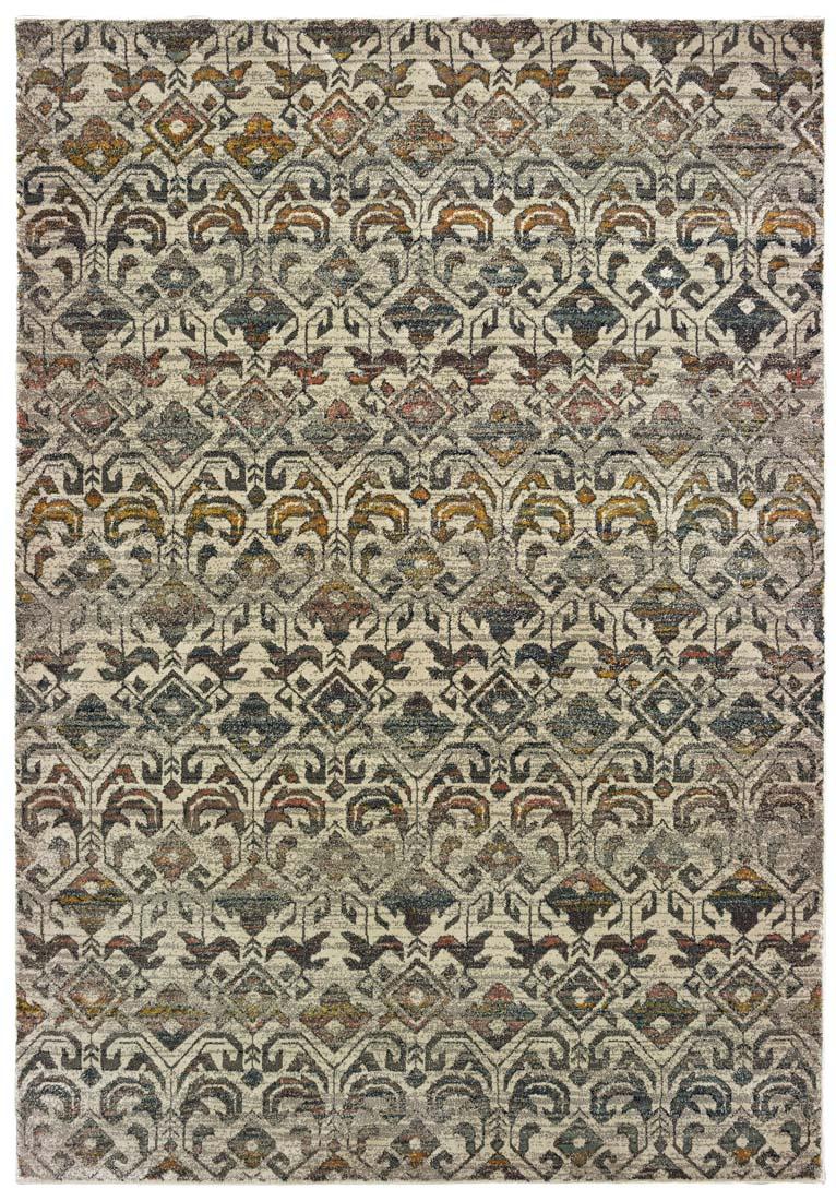 Oriental Weavers Mantra 1330w Area Rug